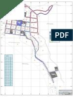 5.-Planteamiento General Del Proyecto-planteamiento General Del Proyecto