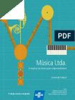Livro - musica ltda 2aEd.pdf