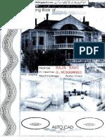 Autocad in Urdu (iqbalkalmati.blogspot.com).pdf