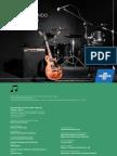 SEBRAE MUSICA.pdf