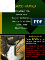 hidrodinamica-120216162420-phpapp02