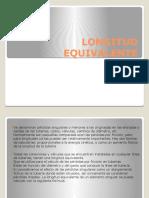 longitudequivalente123-140120223047-phpapp02.pptx