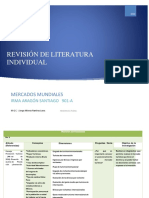 332742344 Revision de Literaturas Individuales