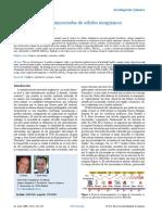 Dialnet-SintesisAsistidaPorMicroondasDeSolidosInorganicos-3674454.pdf