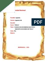 Proyecto de Fisica Definitivo Imprimir