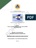 Normas Minimas Concreto Estructural S Delgado Final 10-04-2016 a(1)