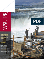 WSU Press Spring 2017 Catalog