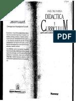 Planeamiento-diaz Barriga - Capitulo II[1] (1)