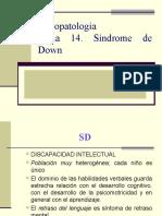 Psicopatologia 3