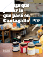 cantagallo.pdf