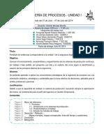 233278512 Ingenieria de Procesos Unidad 1 (1)