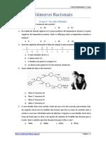 Ficha 7º Ano Preparação Teste Dezembro (1).pdf