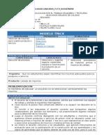 SA166SECUNDARIA_FLFV_NOVIEMBRE