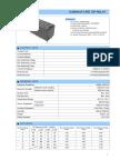 HK19F-12V.pdf