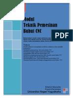 modul cnc.pdf