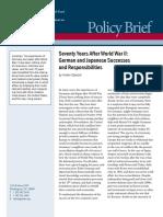 Stanzel_GermanyJapan_Apr15.pdf
