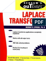 Laplace-book.pdf