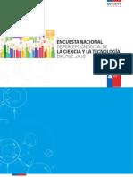 resumen-ejecutivo-encuesta-nacional-de-percepcion-social_ciencia.pdf