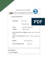 Proyecto-técnico-gustavo Medina - Eficiencia Paneles Solares333