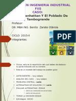 CASO MINERA MANHATAN.pptx