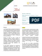 ventiladores chevere.pdf