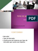 TiposdeMercado_SolangelGarcia