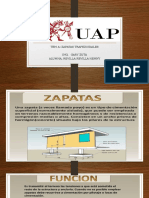 ZAQPATAS TRAPEZOIDALES- CONCRETO II.pptx