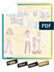 cartillaprevencionabusosexual-110318152240-phpapp01
