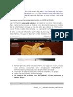 Listado de enfermedades SS Enfermeria Parcial 2 Actividad_ 4.docx
