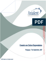 andy_freire_emprendedurismo.pdf