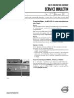 366 PAT 382_ES.pdf