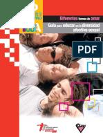 107110334-Diferentes-formas-de-amar-Cartilla.pdf