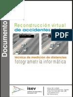 Reconstrucción virtual de accidente vial.pdf
