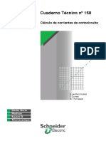 Cuaderno_Técnico_Corto_Circuito