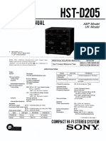 sony_hst-d205_lbt-d205_d205cd_sm.pdf