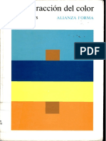 Best Josef Albers Documents Scribd