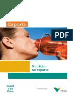 8 Nutrição no Esporte Fundação Vale UNESCO.pdf
