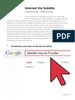 Como Usar Internet via Satélite_ 7 Passos (Com Imagens)
