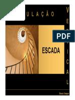 Área 1_ Escada