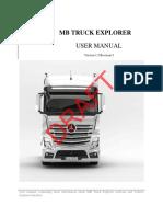 MB_Truck_Explorer_manual_GB.pdf