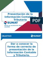 Diapositivas de Orientacion