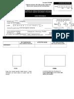 Formato de Titulacion DGP-DR-01