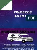 Clase_de_Primeros_Auxilios_CODEACOM.ppt