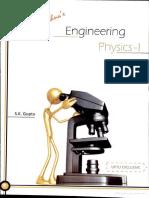 Engineering Physics 1.pdf