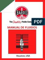 Manual de Fluidos de Perforación - Baroid.pdf