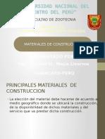 materiales usados en la construccion 1.pptx