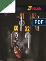 catalogo_pedestal.pdf