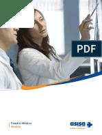 _Cuadro_Medico_Privado_03_ALICANTE_PR.pdf