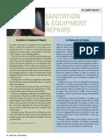 5Goodpractices (2).pdf