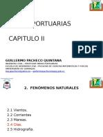 Clase 9 Obras Portuarias